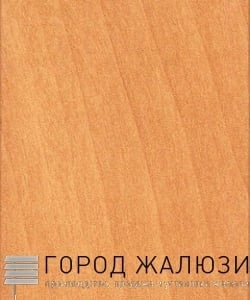 Light Chestnut светлый каштан